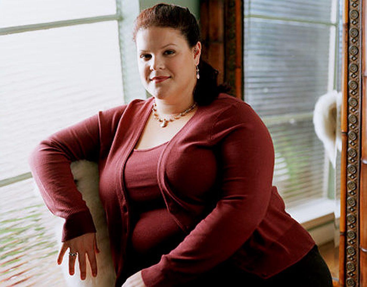 как похудеть после 60 ти лет женщинам